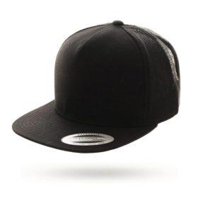 6006 Black